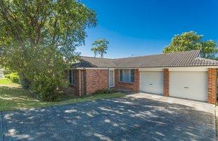 Picture of 24 Redman Road, Medowie NSW 2318