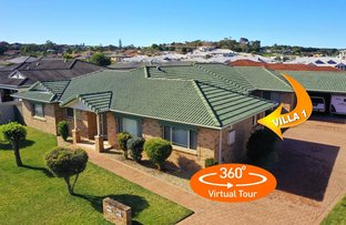 Picture of 1/6 Thora Close, Forster NSW 2428