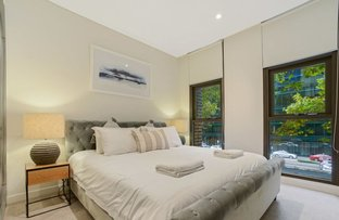 Picture of Level 10+/188 Day Street, Sydney NSW 2000