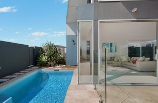 Picture of 14 Pavilion Court, Casuarina NSW 2487