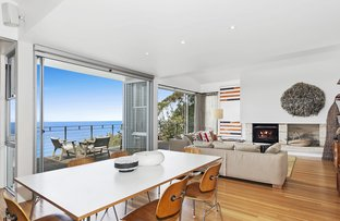 Picture of 225 Lawrence Hargrave, Coalcliff NSW 2508