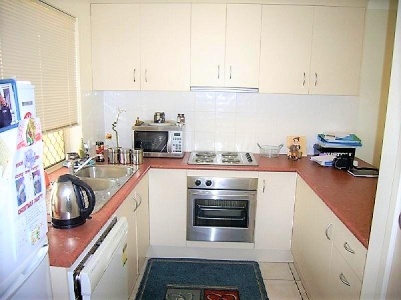 15/20 Douma Street, Mudgeeraba QLD 4213, Image 1