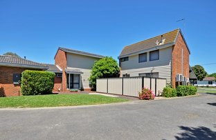 Picture of 3/28-30 George Street, Traralgon VIC 3844