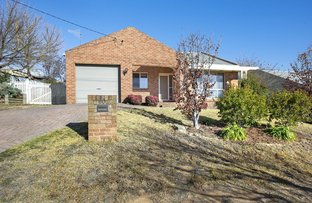 Picture of 60 Fitzroy Street, Goulburn NSW 2580