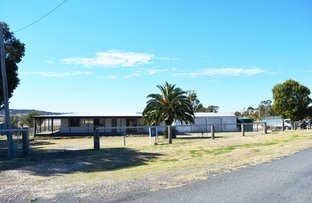 Picture of 31 Robinson Road, Sladevale QLD 4370