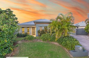 11 Clearwater Cr, Murrumba Downs QLD 4503