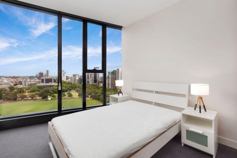 1320/555 St Kilda Road, Melbourne 3004 VIC 3004, Image 2
