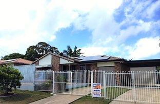 Picture of 148 Hammond Street, Urangan QLD 4655