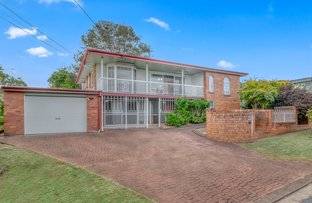Picture of 5 Nidalla Street, Macgregor QLD 4109