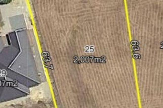 Picture of 439/25 Gleneagles Drive, BRIDGETOWN WA 6255