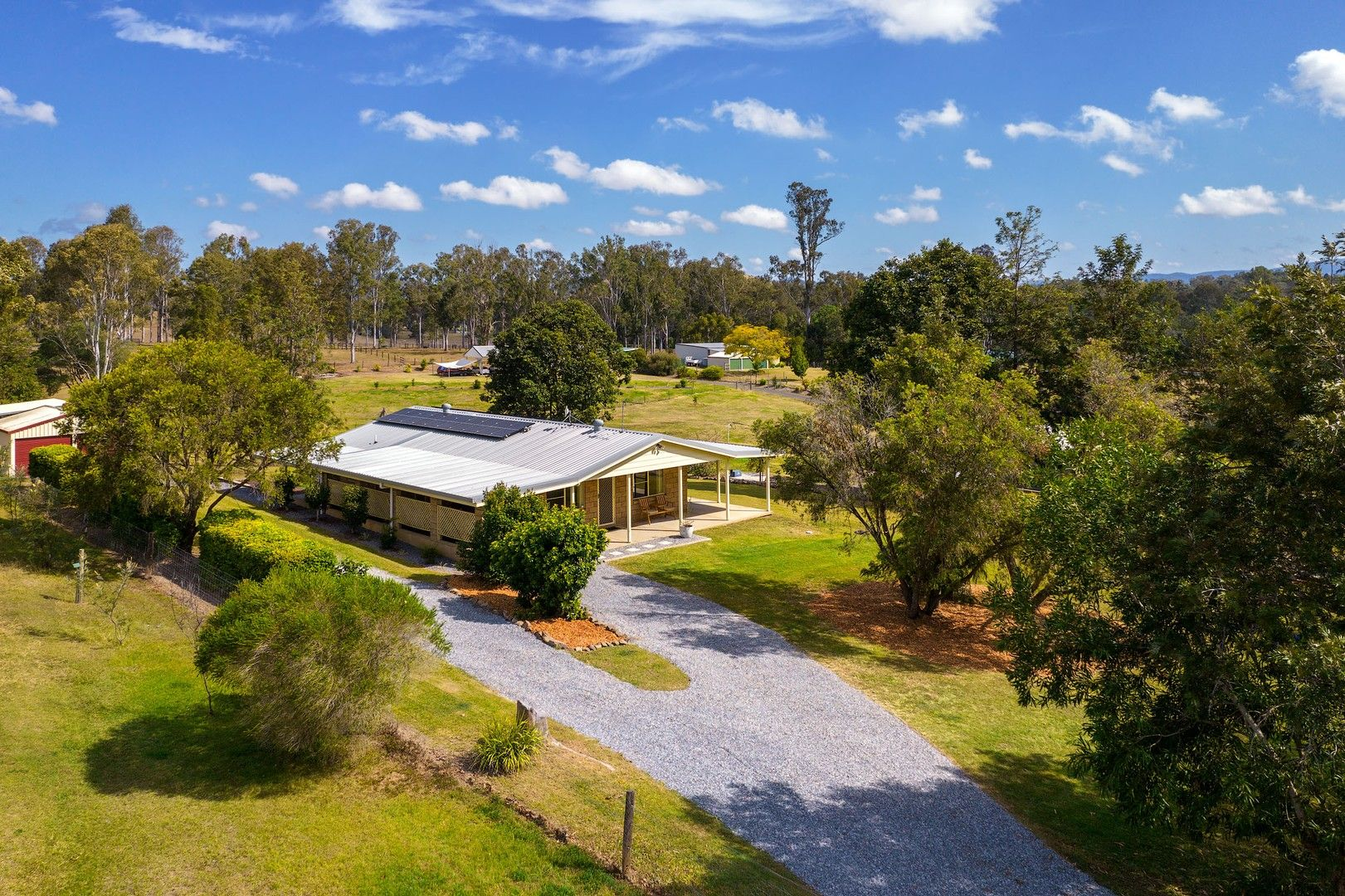 22 City View Drive, The Dawn QLD 4570, Image 0
