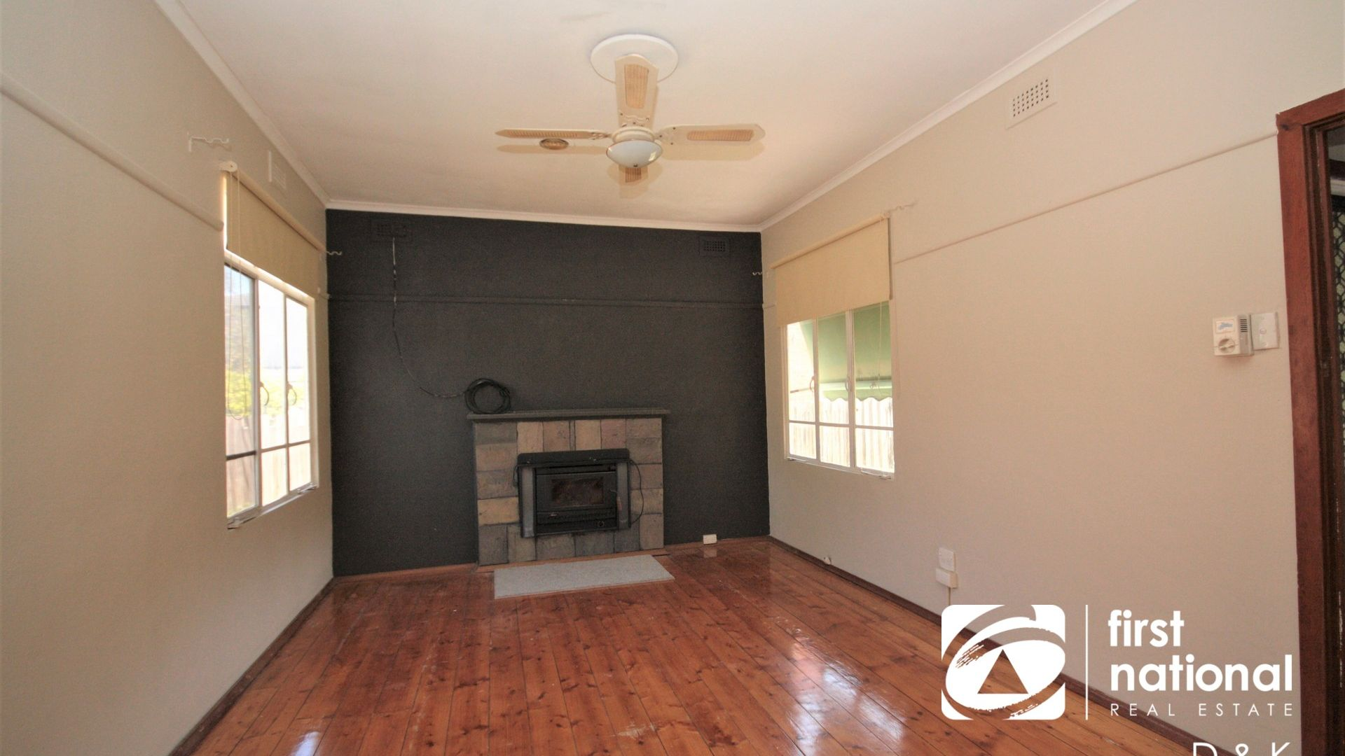 14 Scovell Crescent, Maidstone VIC 3012, Image 2