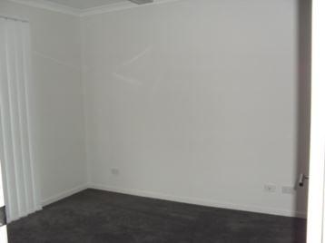 31 Collingrove Circuit, Pimpama QLD 4209, Image 1