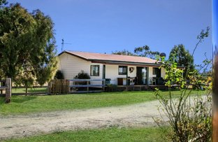 Picture of 237 Abinghton Park  Road, Jindabyne NSW 2627