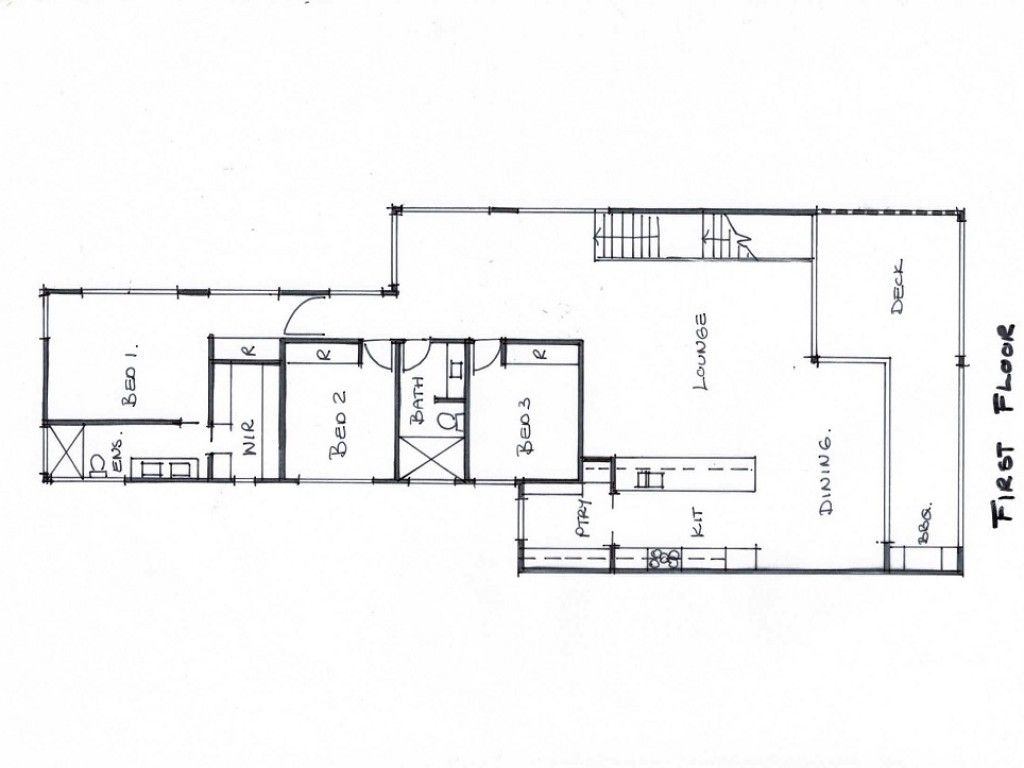 29 Quandeine St, Stafford QLD 4053, Image 2