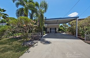 Picture of 39 Rhodes Street, Heatley QLD 4814