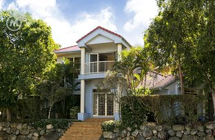 Picture of 1 Evergreen Close, Kenmore QLD 4069