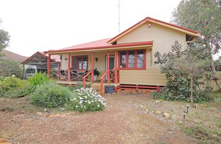 Picture of 22 Mitchell Avenue, Northam WA 6401