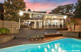 Picture of 60 Lakeshore Drive, North Avoca NSW 2260