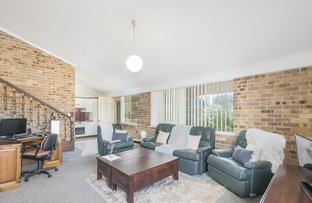 Picture of 2/164 Teralba Rd, Adamstown NSW 2289