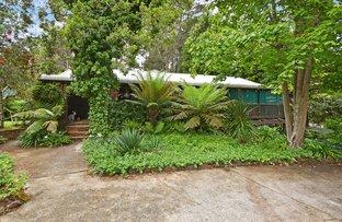 29 Jubilee Avenue, Blackheath NSW 2785