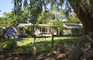 Picture of 11 Princess Street, Berry NSW 2535