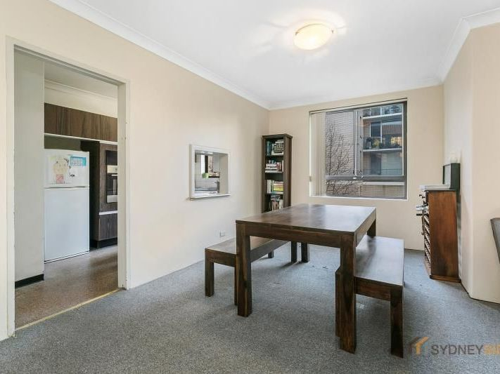 11/9 King Street, Randwick NSW 2031, Image 1