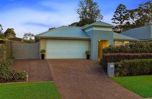 Picture of 18 Celestial Drive, Morisset Park NSW 2264