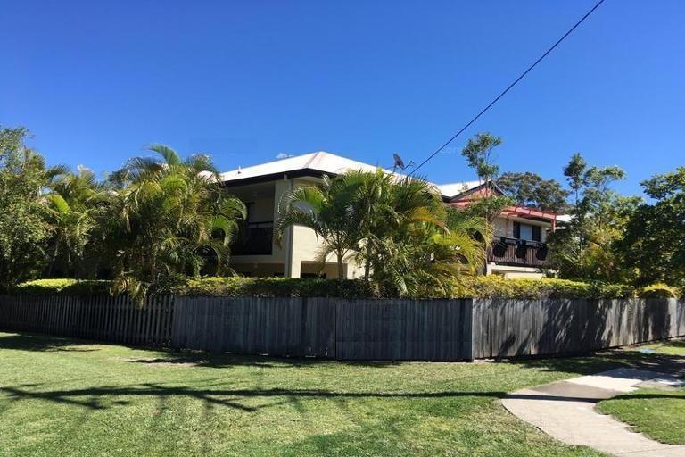 1/57 Allworth Street, Northgate QLD 4013, Image 0