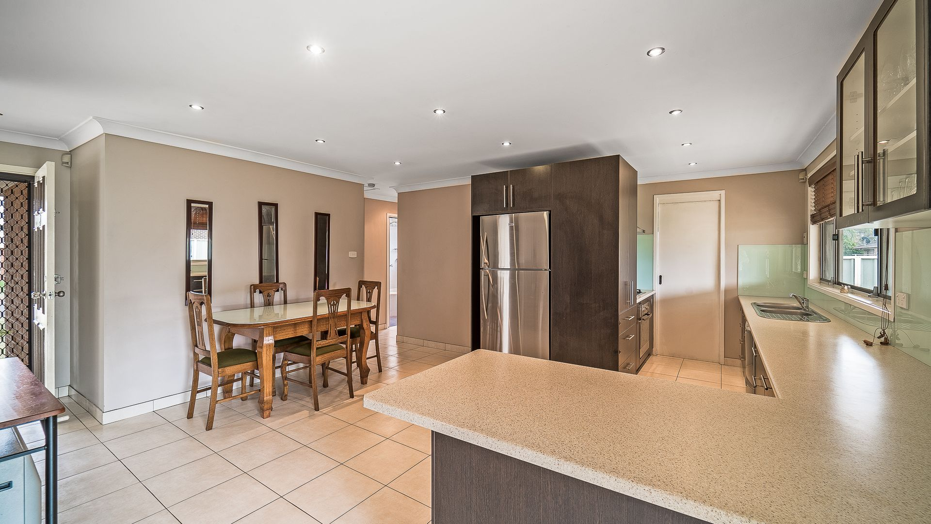 3 Pioneer Grove, Werrington Downs NSW 2747, Image 2