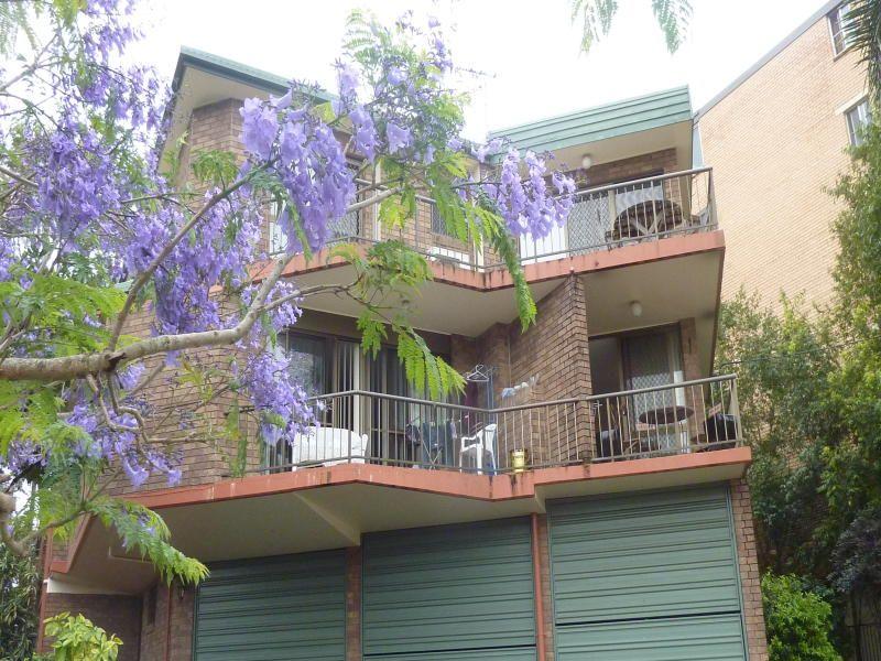4/134 Macquarie Street, St Lucia QLD 4067, Image 0