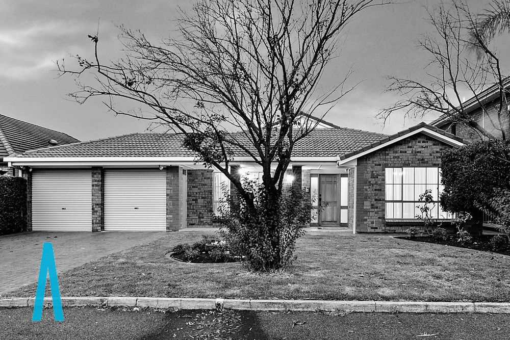 15 Robson Road, Hectorville SA 5073, Image 0