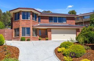 Picture of 12 Doulton Court, Glenorchy TAS 7010