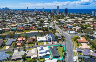 Picture of 2 Kingfisher Crescent, Burleigh Waters QLD 4220