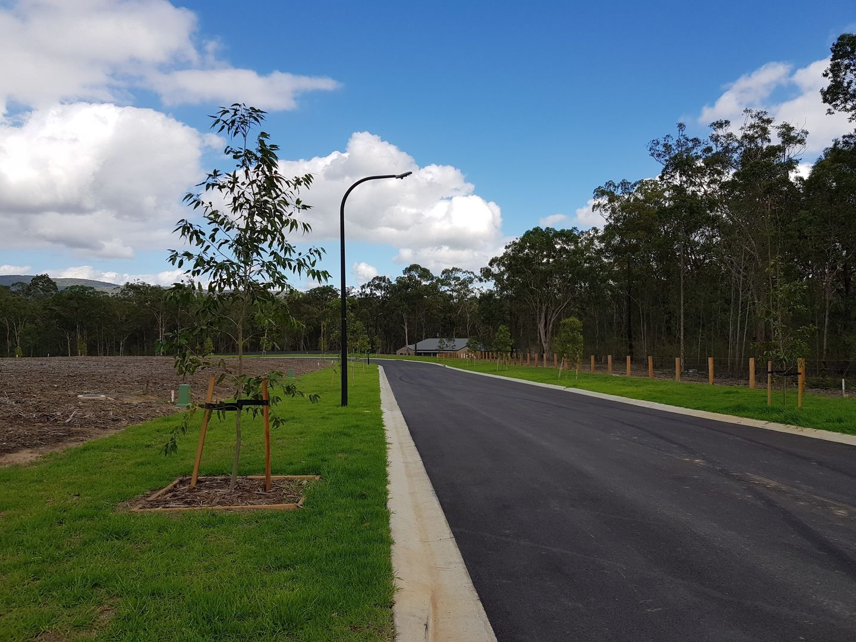 Lot 714 Dianella Crescent, Paxton NSW 2325, Image 1