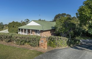 1 Meadowvale Street, Oxenford QLD 4210
