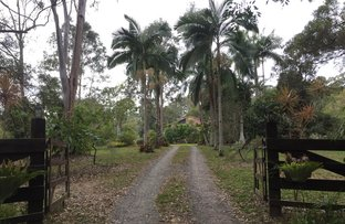 Picture of 9 Evans Road, Cooroy QLD 4563