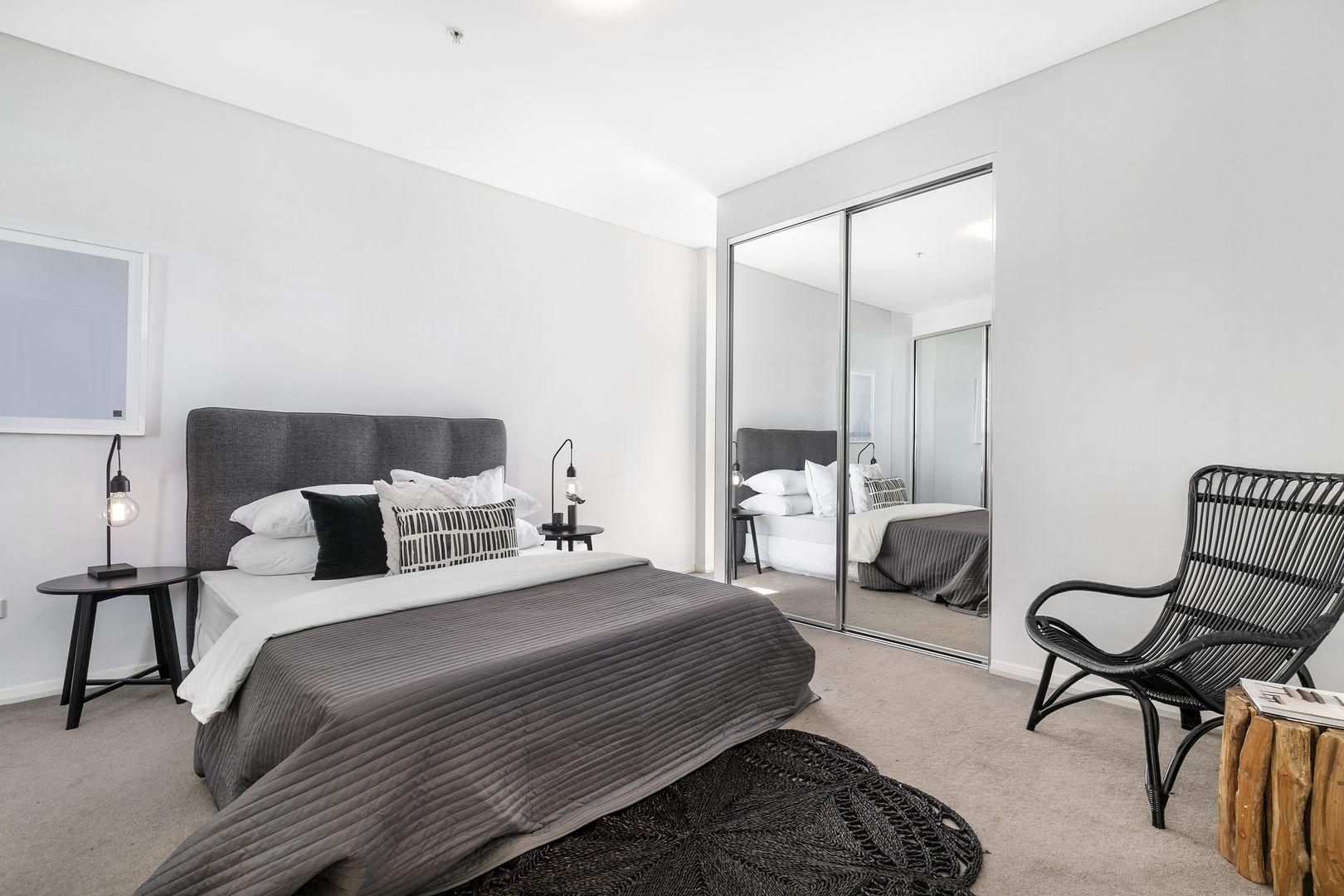 606/7-9 Gibbons Street, Redfern NSW 2016, Image 2