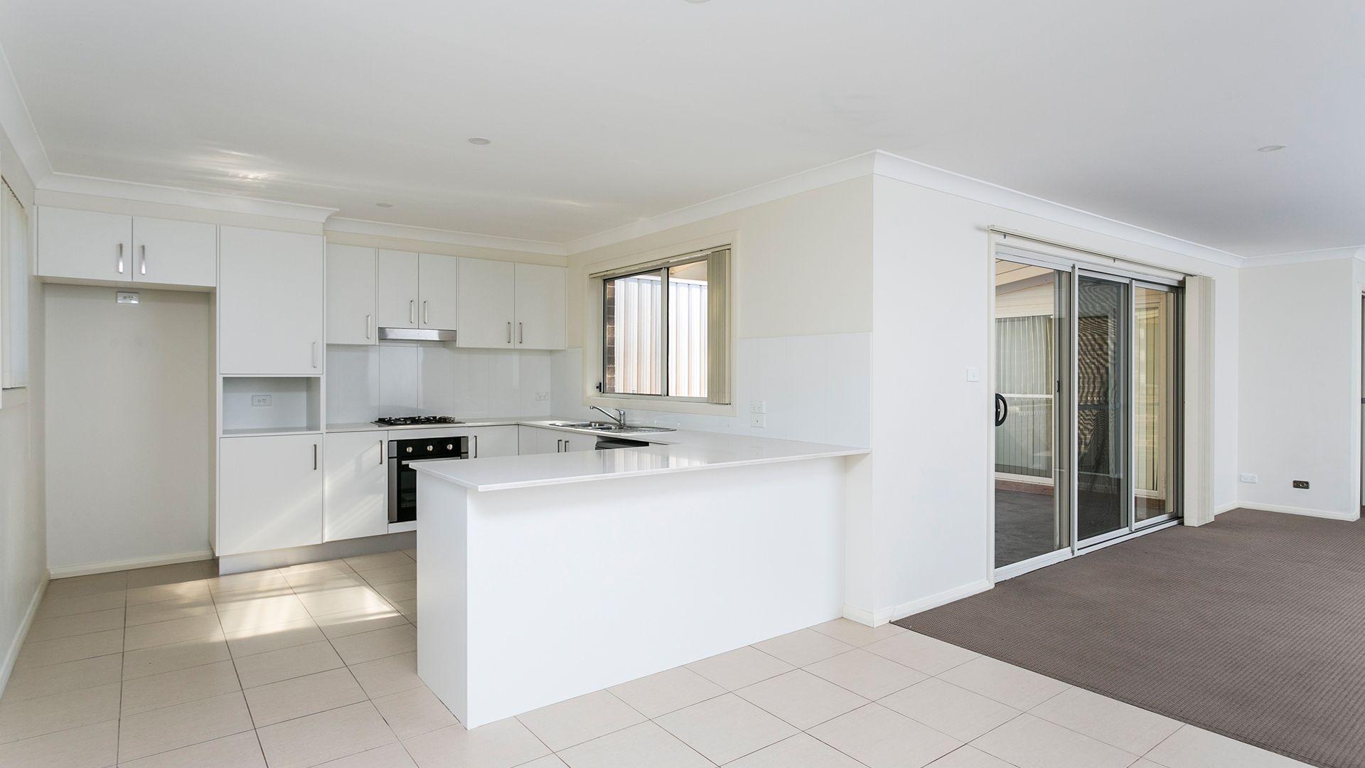 1-6 Falcon Street, Blackbutt NSW 2529, Image 1