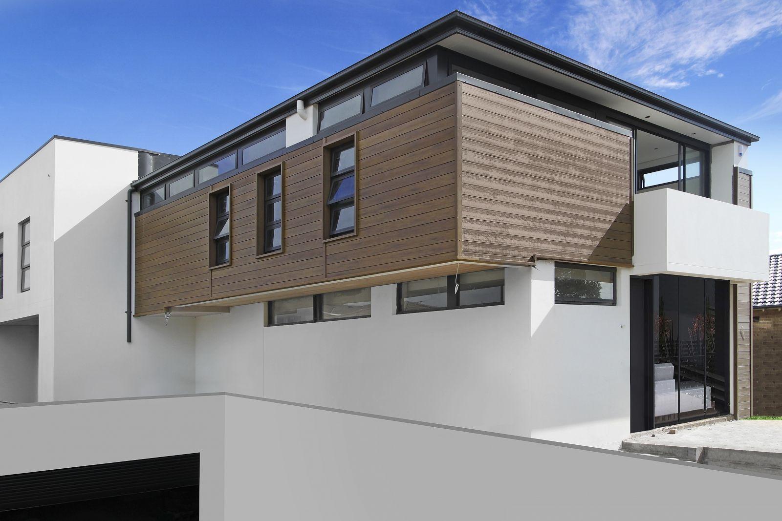 7 Alfred Street, Ramsgate Beach NSW 2217, Image 1