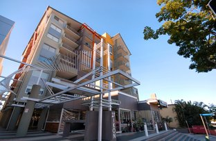 Picture of Unit 16/27 Station Rd, Indooroopilly QLD 4068