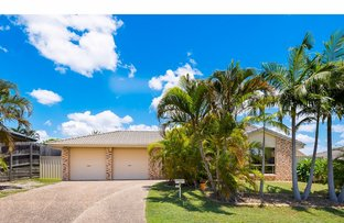 Picture of 7 Haylett Rise, Regents Park QLD 4118