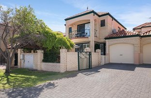 Picture of 6/10 Fairhaven Terrace, Hillarys WA 6025