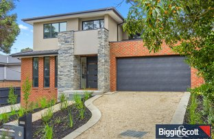 Picture of 2 Endeavour Street, Mitcham VIC 3132