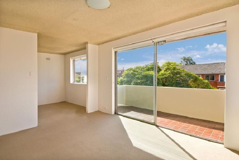 5/24 Addison Street, Kensington NSW 2033, Image 2