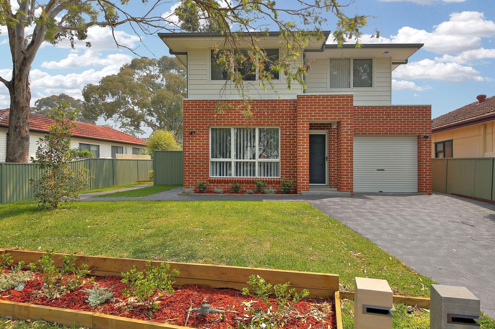 218 Bransgrove Road, Panania NSW 2213, Image 0