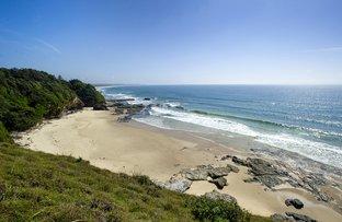Picture of 39 Max Graham Drive, Valla Beach NSW 2448