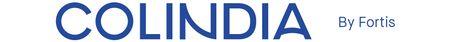 Fortis/CBRE - Colindia Neutral Bay's logo