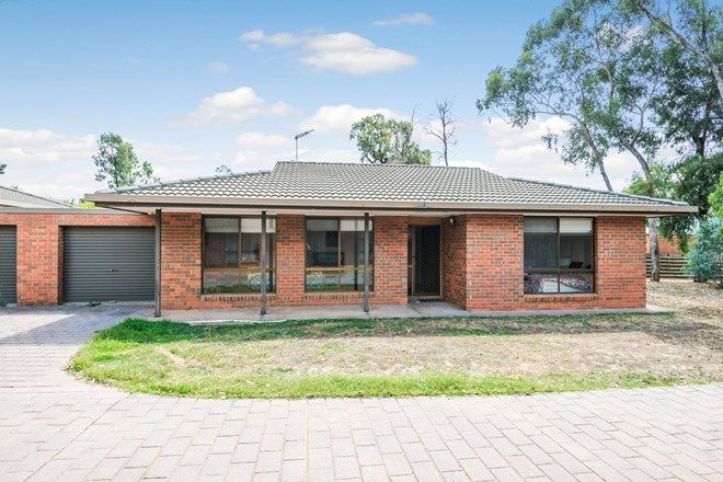 Picture of 5/50 Marnie Road, KENNINGTON VIC 3550
