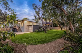 Picture of 11 Ernest Street, Kings Beach QLD 4551
